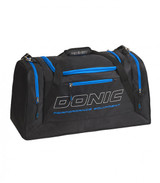 Donic Sentinel Bag  Ping Pong Depot Table Tennis Equipment