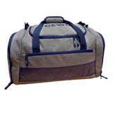 Gewo Sport Free Style Bag  Ping Pong Depot Table Tennis Equipment