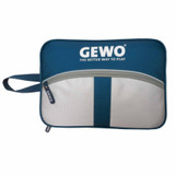 GEWO Game M Case Ping Pong Depot Table Tennis Equipment