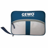 GEWO Game XL Case Ping Pong Depot Table Tennis Equipment