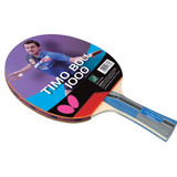 Butterfly Timo Boll 1000 Racket Ping Pong Depot Table Tennis Equipment