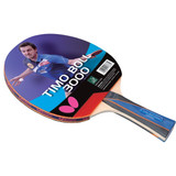 Butterfly Timo Boll 3000 Racket Ping Pong Depot Table Tennis Equipment
