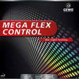 Rubber Sheet for Combo Blade   Gewo Mega Flex Cont Rubber Sheet Only with 1 Combo Blade Ping Pong Depot Table Tennis Equipment