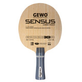 Gewo Holz Sensus Carbo Touch FL