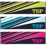 TSP Yawara Towel Ping Pong Depot Table Tennis Equipment