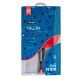 Stiga Talon Racket Ping Pong Depot Table Tennis Equipment