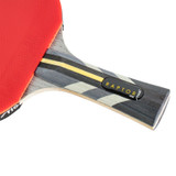 Stiga Raptor Racket Ping Pong Depot Table Tennis Equipment