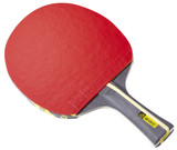Andro I-100 FL Racket  Ping Pong Depot Table Tennis Equipment