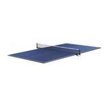 Cornilleau Conversion Top Indoor Blue (USA Only) Ping Pong Depot Table Tennis Equipment