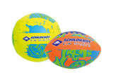 Schildkröt Outdoor Mini Balls Duo Ping Pong Depot Table Tennis Equipment