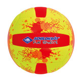 Schildkröt Outdoor Rubber Mini Beach Volleyball Ping Pong Depot Table Tennis Equipment