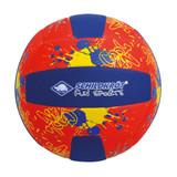 Schildkröt Outdoor Rubber Beach Volleyball Ping Pong Depot Table Tennis Equipment