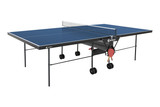 Sponeta S 1-27 i 16mm Blue Table Ping Pong Depot Table Tennis Equipment