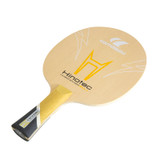 Cornilleau ALL+ carbon FL Ping Pong Depot Table Tennis Equipment