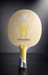 Cornilleau ALL+ carbon FL Ping Pong Depot Table Tennis Equipment
