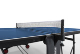 Sponeta Primus Black Net Ping Pong Depot Table Tennis Equipment
