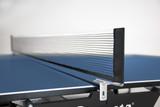 Sponeta Club Black Net Ping Pong Depot Table Tennis Equipment