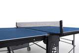 Sponeta Pilot II Black Net Ping Pong Depot Table Tennis Equipment