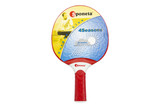 Sponeta Four Seasons Outdoor Racket Ping Pong Depot Table Tennis Equipment