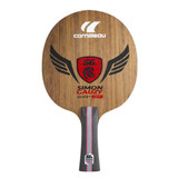 Cornilleau Gauzy Target Pro GT OFF FL Racket Ping Pong Depot Table Tennis Equipment