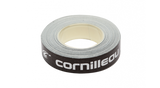 Cornilleau Edge Tape 5m roll 11mm Ping Pong Depot Table Tennis Equipment
