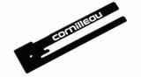 Cornilleau Net Measure Ping Pong Depot Table Tennis Equipment