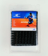 Cornilleau Advance Replacement Net Ping Pong Depot Table Tennis Equipment