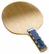 Combo Donic Waldner Exclusive AR+ Blade for combo Add 2 Combo Rubber Sheets Ping Pong Depot Table Tennis Equipment