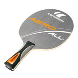 Combo     Cornilleau Aero ALL+ Blade for combo Add 2 Combo Rubber Sheets Ping Pong Depot Table Tennis Equipment