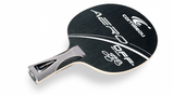 Cornilleau Aero Soft Carbon OFF+ Blade Ping Pong Depot Table Tennis Equipment