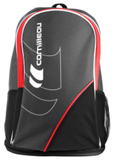 Cornilleau Back Pack Fitcare Grey Bag Ping Pong Depot Table Tennis Equipment