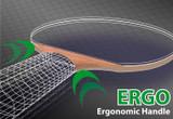 Donic-Schildkröt Ovtcharov Line Level 800 Set  Ping Pong Depot Table Tennis Equipment 5