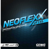Rubber Sheet for Combo Blade - GEWO Neoflexx eFT 45 Rubber (Only with 1 Combo Blade)