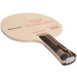 DONIC Impulse 7.0 blade FL Ping Pong Depot Table Tennis Equipment 3
