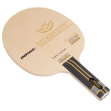DONIC Impulse 7.5 blade FL Ping Pong Depot Table Tennis Equipment 1