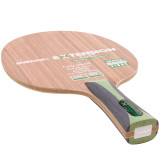 DONIC Extension Green Carbon blade FL Ping Pong Depot Table Tennis Equipment 2