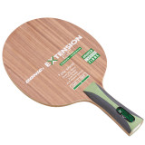 DONIC Extension Green Carbon blade FL Ping Pong Depot Table Tennis Equipment 3