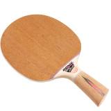 DONIC Dotec Impuls All+ blade RH 1 Ping Pong Depot Table Tennis Equipment 3