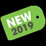 New 2019