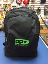 PPD Backpack