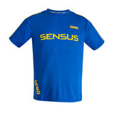 GEWO Promo Sensus T-Shirt Ping Pong Depot Table Tennis Equipment 1