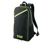 Victas Kyoso Backpack