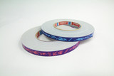 Xiom Edge Tape 50m/12mm Purple