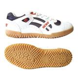 Gewo TT Super Shoes Ping Pong Depot Table Tennis Equipment