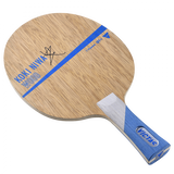 Victas Koki Niwa Wood FL blade Ping Pong Depot Table Tennis Equipment