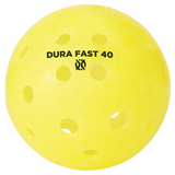 Onix Dura Fast 40 Outdoor Yellow