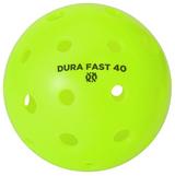 Onix Dura Fast 40 Outdoor Neon Green
