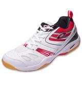 DONIC Targa Flex V Shoes 1