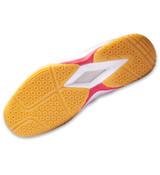 DONIC Targa Flex V Shoes 2