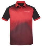Donic Blitz Shirt 1